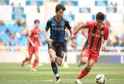 Nhận định Seongnam vs Jeju United, 14h30 ngày 01/03, VĐQG Hàn Quốc