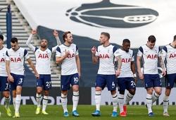 Video Highlight Tottenham vs Burnley, bóng đá Anh hôm nay 28/2