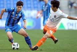 Nhận định Ulsan Hyundai vs Gangwon, 12h ngày 01/03, VĐQG Hàn Quốc