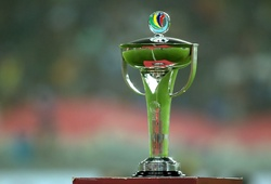 Sài Gòn FC không đăng cai vòng bảng AFC Cup 2021