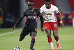 Tin bóng đá hôm nay mới nhất 2/3: Liverpool mất lợi thế ở Champions League