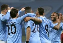 Video Highlight Man City vs Wolves, bóng đá A hôm nay 3/3