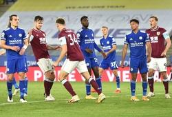 Nhận định bóng đá Burnley vs Leicester City, 01h00 ngày 4/3