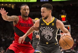 Nhận định NBA: Golden State Warriors vs Portland Trail Blazers (Ngày 4/3 10h00)