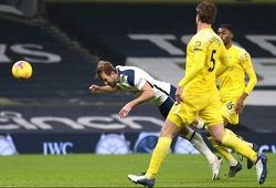 Link xem trực tiếp Fulham vs Tottenham, bóng đá Anh hôm nay 5/3