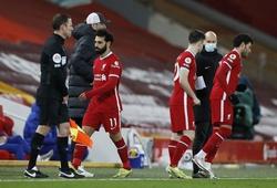 Kết quả bóng đá Ngoại hạng Anh hôm nay 5/3: Liverpool 0-1 Chelsea