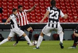 Nhận định Levante vs Athletic Bilbao, 03h00 ngày 05/03