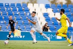 Nhận định Valencia vs Villarreal, 3h ngày 06/03, VĐQG Tây Ban Nha