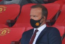 Tin bóng đá hôm nay mới nhất 5/3: MU nợ ròng gần nửa tỷ bảng