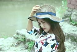 Qionglai Fellow: Cô gái bí ẩn trong map Sanhok PUBG là ai?