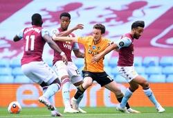 Nhận định, soi kèo Aston Villa vs Wolves, 00h30 ngày 07/03