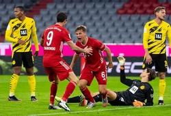 Nhận định, soi kèo Bayern Munich vs Dortmund, 00h30 ngày 07/03