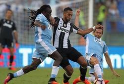 Nhận định, soi kèo Juventus vs Lazio, 02h45 ngày 07/03, VĐQG Italia
