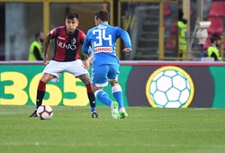 Nhận định Napoli vs Bologna, 02h45 ngày 08/03, VĐQG Italia