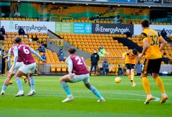 Video Highlight Aston Villa vs Wolves, bóng đá Anh hôm nay 7/3