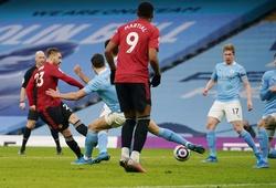 Kết quả bóng đá Ngoại hạng Anh hôm nay 8/3: Man City vs MU