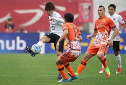 Nhận định Ulsan Hyundai vs Incheon United, 17h00 ngày 09/03