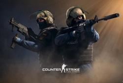 CS:GO bị xóa khỏi Steam bởi chính nhà phát hành?