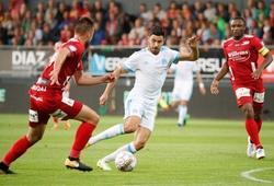 Nhận định Marseille vs Rennes, 01h00 ngày 11/03, VĐQG Pháp