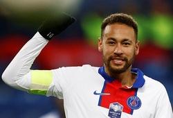 Tin bóng đá hôm nay mới nhất 9/3: Neymar bỏ lỡ trận gặp Barca