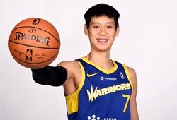 Jeremy Lin ghi nhiều điểm nhất đội nhưng vẫn bị loại cay đắng tại bán kết G-League
