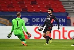 Liverpool vs Leipzig: Đội hình dự kiến và thành tích đối đầu