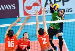 Manganang được xác nhận là nam, bóng chuyền nữ Việt Nam có 'đòi' được huy chương?
