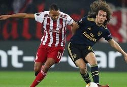 Nhận định, soi kèo Olympiakos vs Arsenal, 3h ngày 12/03, Cúp C2