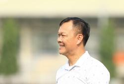 Chạm đáy V.League, Hà Nội FC cầu viện nhà vô địch AFF Cup