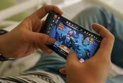 ASUS Rog Phone 5 – Gaming phone mới ra mắt giá bao nhiêu?