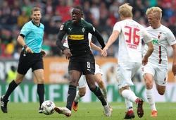 Nhận định Augsburg vs Monchengladbach, 02h30 ngày 13/03, VĐQG Đức
