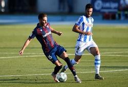 Nhận định Levante vs Valencia, 03h00 ngày 13/03, VĐQG Tây Ban Nha