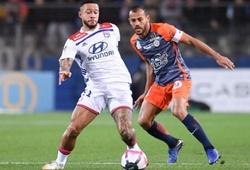 Nhận định Reims vs Lyon, 03h00 ngày 13/03, VĐQG Pháp
