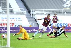 Kết quả bóng đá Ngoại hạng Anh hôm nay 13/3: Newcastle vs Aston Villa
