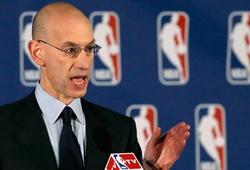 NBA đưa ra quyết định về việc có thay đổi logo Kobe hay không?