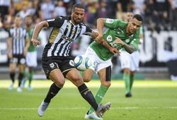 Nhận định Angers vs Saint Etienne, 19h00 ngày 13/03, VĐQG Pháp