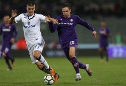 Nhận định Benevento vs Fiorentina, 00h00 ngày 14/03, VĐQG Italia