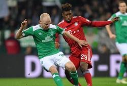 Nhận định, soi kèo Werder Bremen vs Bayern Munich, 21h30 ngày 13/03