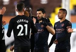 Kết quả bóng đá Ngoại hạng Anh hôm nay 14/3: Fulham vs Man City