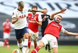 Nhận định, soi kèo Arsenal vs Tottenham, 23h30 ngày 14/03