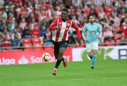 Nhận định Celta Vigo vs Athletic Bilbao, 20h00 ngày 14/03