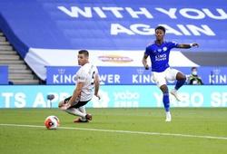 Nhận định, soi kèo Leicester vs Sheffield United, 21h ngày 14/03