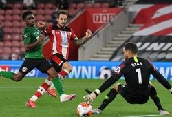 Nhận định, soi kèo Southampton vs Brighton, 19h00 ngày 14/03