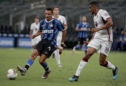 Nhận định, soi kèo Torino vs Inter Milan, 21h00 ngày 14/03