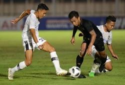 Indonesia quyết đá giao hữu Brazil, Argentina trước SEA Games 31