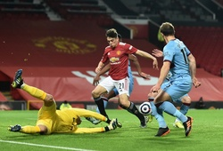 Kết quả bóng đá Ngoại hạng Anh hôm nay 14/3: MU vs West Ham