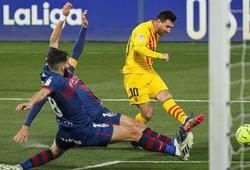 Nhận định, soi kèo Barcelona vs Huesca, 03h00 ngày 16/03
