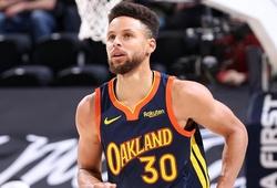 Nhận định NBA: Utah Jazz vs Golden State Warriors (Ngày 15/3 3h00)