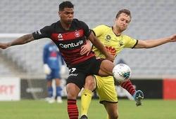Nhận định Western Sydney vs Wellington Phoenix, 15h05 ngày 15/03