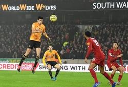 Nhận định, soi kèo Wolves vs Liverpool, 03h00 ngày 16/03